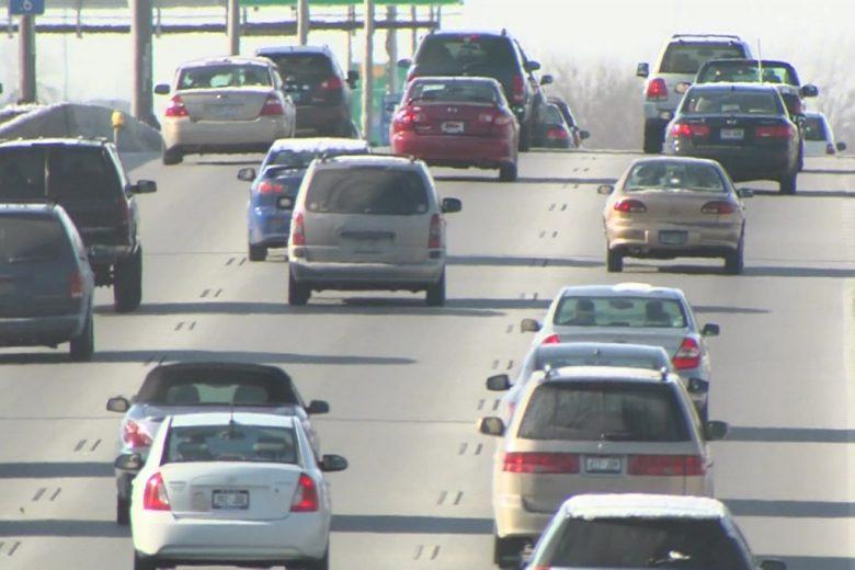 L'Alliance nationale publie un rapport sur la sécurité routière et appelle à des améliorations au Wisconsin